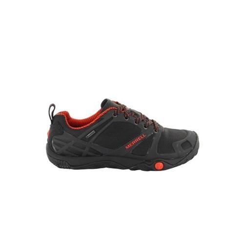 Merrell J41883 Merrell J41883 Proterra Sport Gtx Erkek Trekking Bot Ve Ayakkabıları