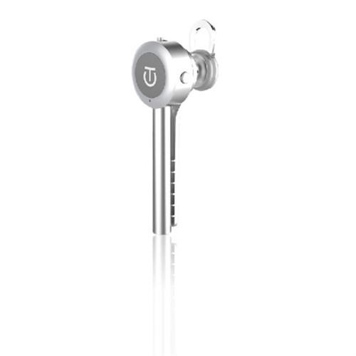 Clip&Talk FASHION-GRY Gri Stereo Bluetooth Kulaklık - FASHION-GRY