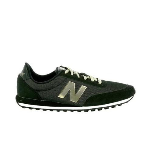 New Balance Wl410Pa Kadın Günlük Ayakkabı