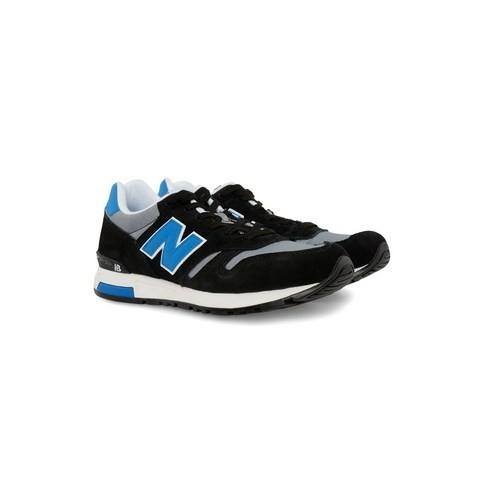New Balance Ml565bl Spor Ayakkabı