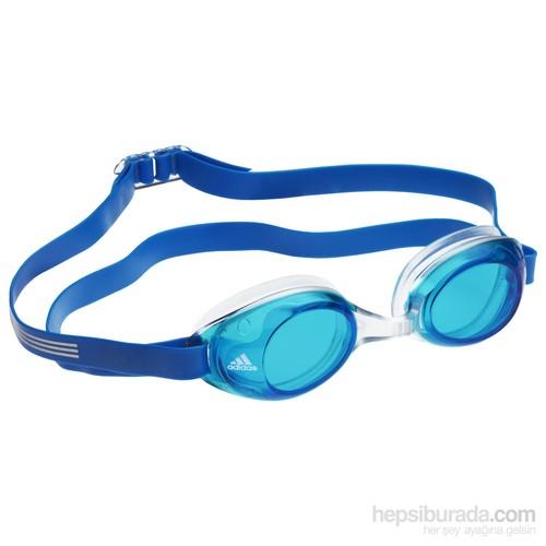 Adids Çocuk Yüzücü Gözlük Waterrider Z33252
