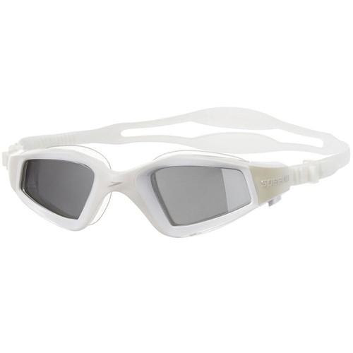 Speedo 8-069427238 Rift Pro Mir Gog Yüzücü Gözlüğü Unisex Spyg68100