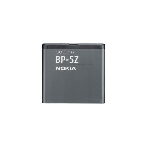 Nokia BP-5Z Batarya