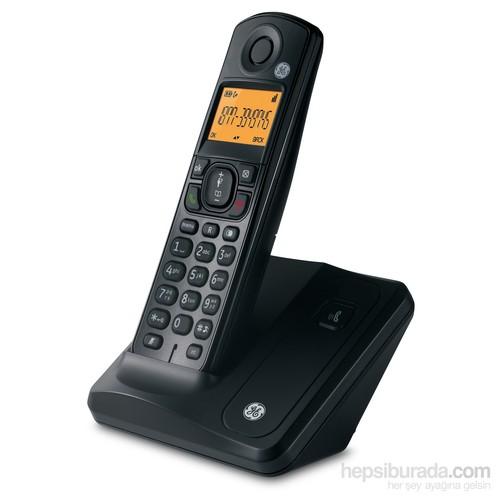 General Electric TK 28511 Dect Telefon