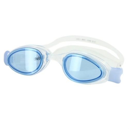 Sportive Sr-1201 Yüzücü Gözlük