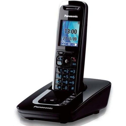Panasonic Dect Telefon KX-TG8411
