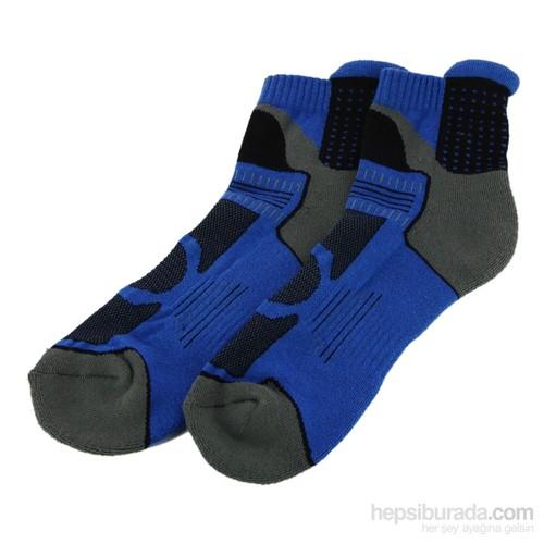Sportive Teknik Koşu Çorap