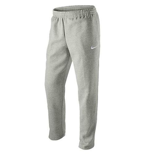 Nike Mens Sqd Openhem Eşofman Altı