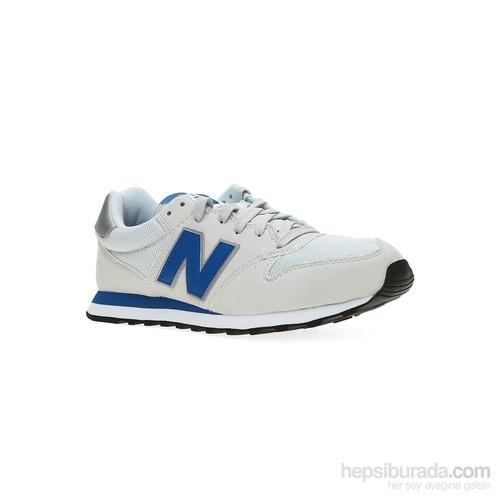New Balance Erkek Spor Ayakkabı Gm500mmw