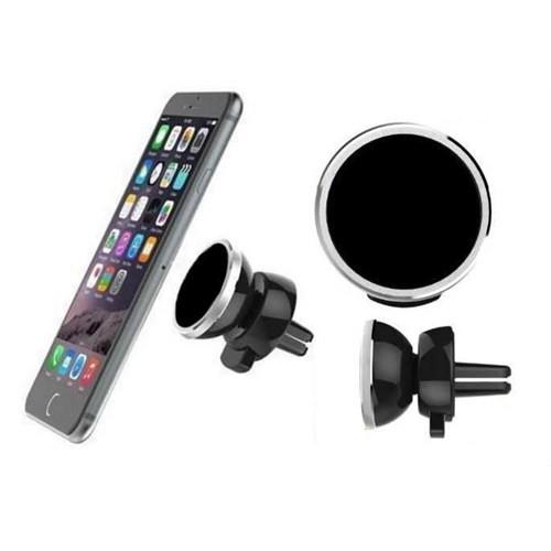 Microcase Mıknatıslı Manyetik Araç Telefon Tutucu Tutacağı