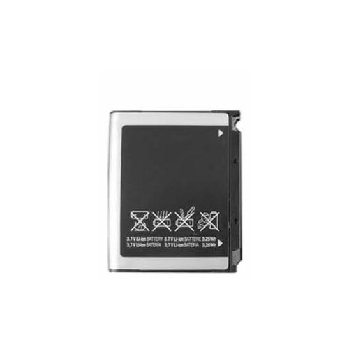 Ally Samsung F480 I620 M110 Z560 Aa Kalite Pil/Batarya