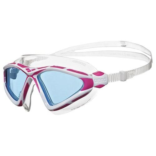 Arena 1E09119 X Sight Yüzücü Gözlüğü