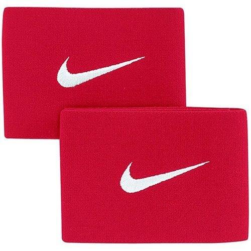 Nike Se0047-610 Guard Stay Iı Tekmelik Bandı-Bilekliği