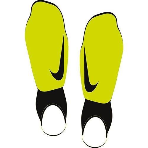 Nike Sp2079-702 Genç Oyuncular İçin Futbol Tekmelik