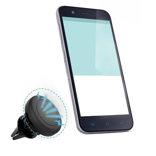 Melefoni Turkcell T70 Manyetik Araç İçi Telefon Tutucu