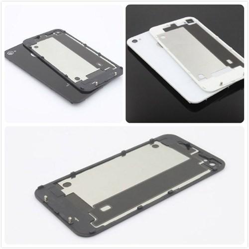 Oem Apple İphone 4S Arka Kapak