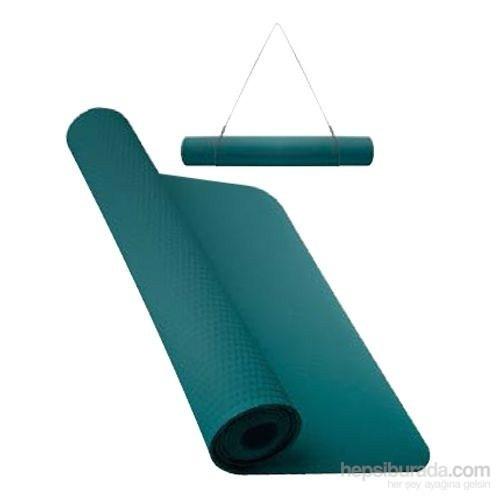 Nike Fundamental Yoga Mat 3 Mm