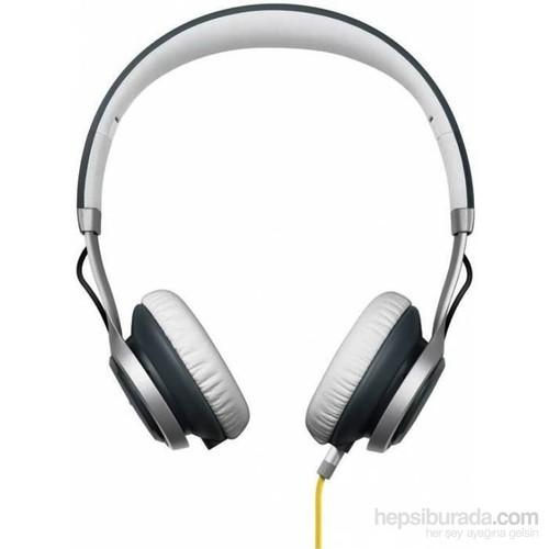 Jabra REVO Kablolu Stereo Kulaküstü Kulaklık Shades Grey
