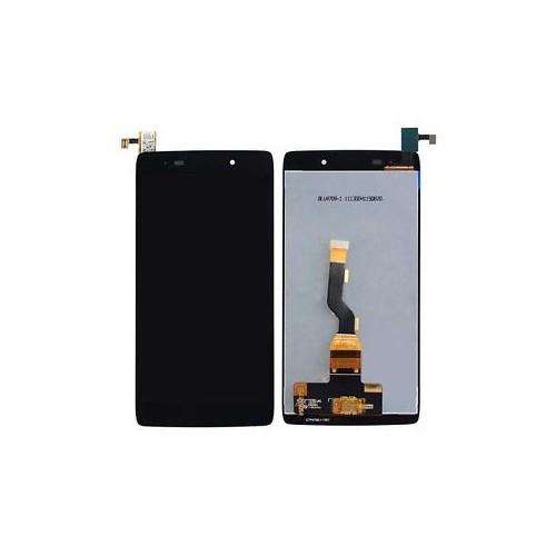 Alcatel İdol 3 6039Y (4.7) Dokunmatik+Lcd Ekran