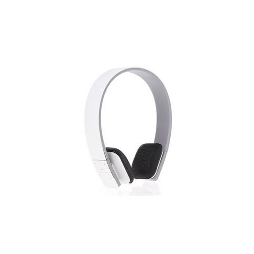 Lc-8200 Bluetooth V3.0 Edr Stereo Kulaklık