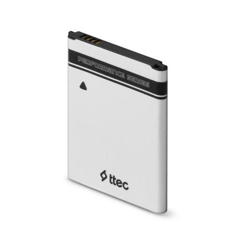 Ttec Performans Batarya Samsunggalaxy Note 3 Neo N7500q