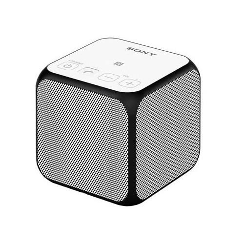 Sony Srs-X11 Bluetooth Kablosuz Taşınabilir Hoparlör