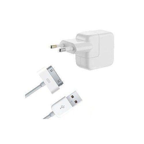 Apple İpad Mini Şarj Aleti