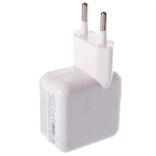 Apple Orjinal İpad 4 Şarj Aleti