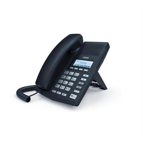Fanvil Ip Telefon X3