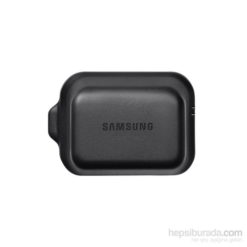 Samsung Galaxy Gear 2 Şarj Ünitesi (Dock) - EP-BR380BBEGWW