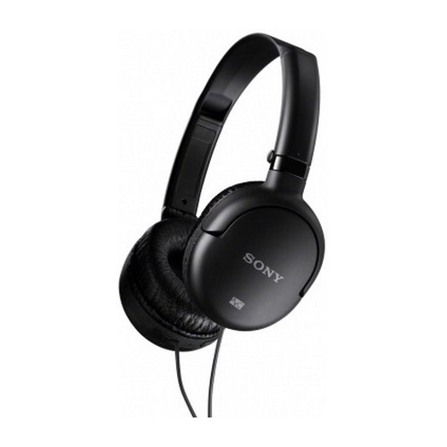 Sony Mdr-Nc8 Gürültü Engelleyici Kulaklık
