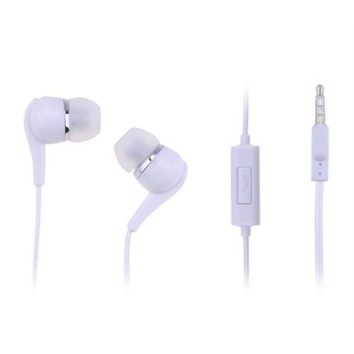 Ally Bsb-125İ Stereo Kulaklık Mikrofonlu 3.5 Jack