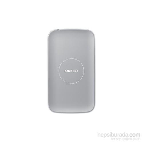 Samsung Wireless Charging Pad - EP-P100IEWEGWW