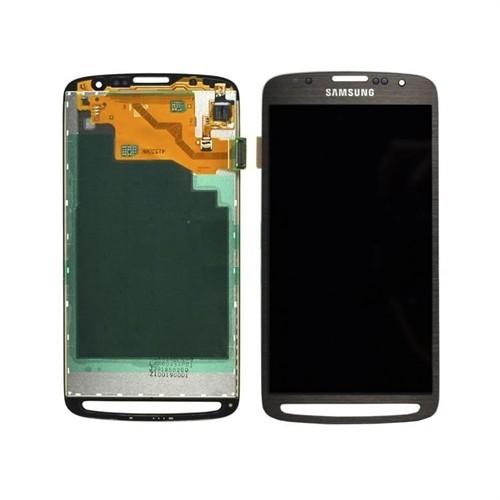 Samsung Galaxy S4 Active Lcd Ekran
