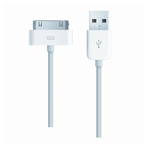 Apple İphone 3/3S Usb Kablo