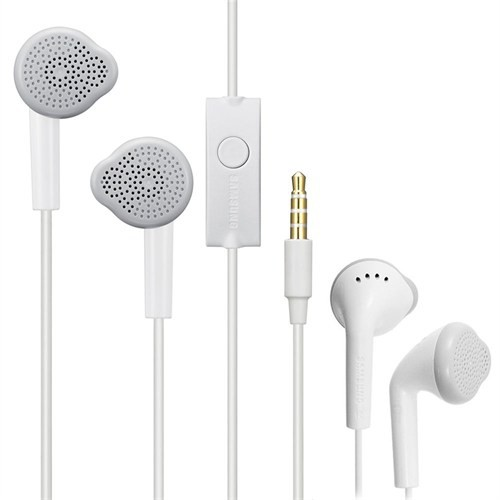 KılıfShop Samsung Galaxy J2 Mikrofonlu Kulaklık – Ehs61asf