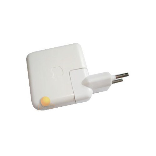 Apple iPhone 3G Usb Power Adapter + Data Kablosu