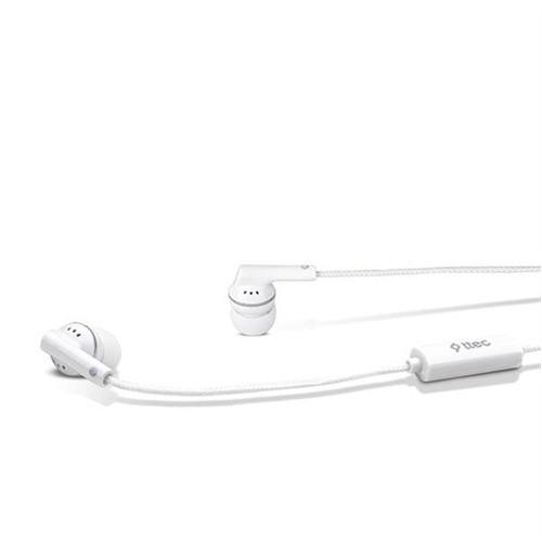 Ttec E010 Mikrofonlu Stereo Kulakiçi Kulaklık 3.5Mm Standart