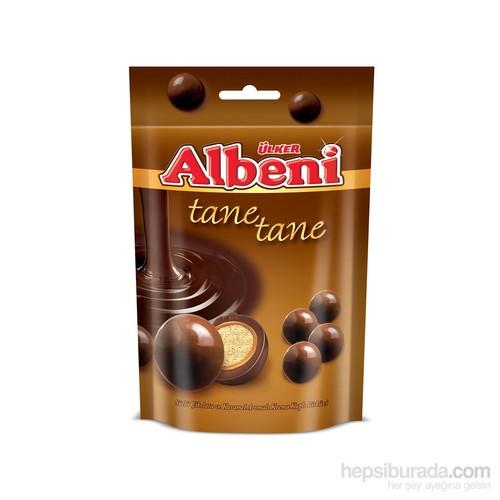 Ülker Albeni Tane Tane 67 gr