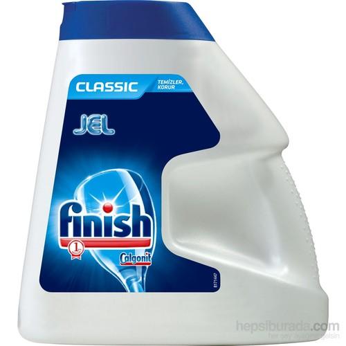 Finish Klasik Jel 1200 ml
