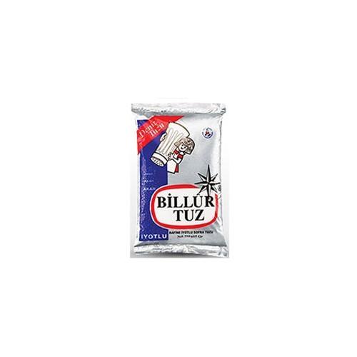 Billur Tuz 750 Gr