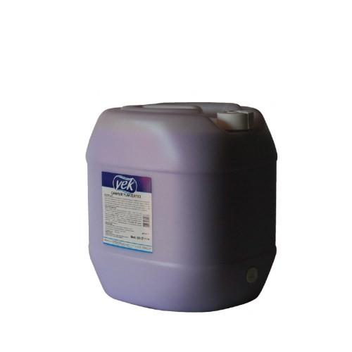 Bayer Kimya Oxy Çamaşır Yumuşatıcı Soft 30 Kg