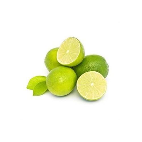 Dalından Koptu Limon İlk Hasat (Kg)