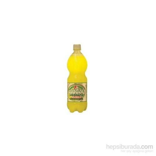Uludag 1 Lt Limonata Pet