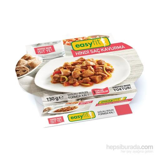 Easyfit Hindi Saç Kavurma 130 gr