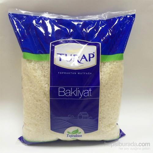 Turap Gönen Baldo Pirinç 4 Kg