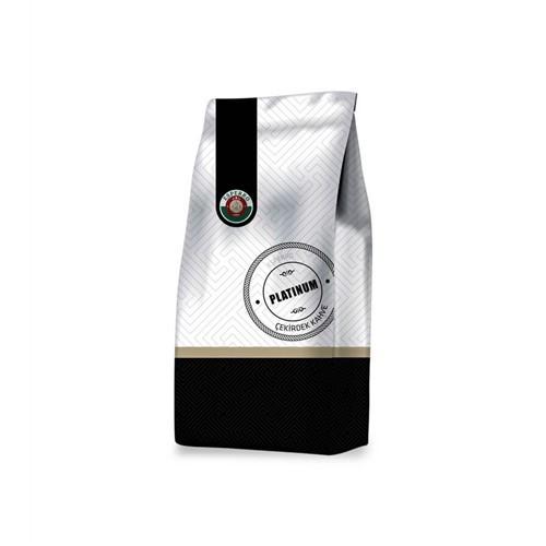 Esperro Platinum Çekirdek Kahve (1000 Gr)