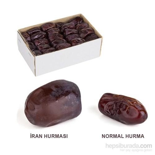İran Hurması Büyük Boy 500 gr