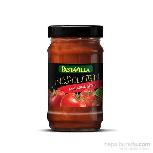 Pastavilla Napoliten Makarna Sosu 300 gr kk