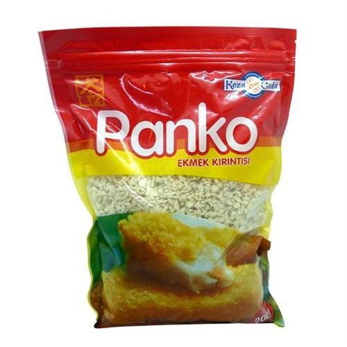 Shandong Panko (Japon Ekmek Kırıntısı), 200Gr